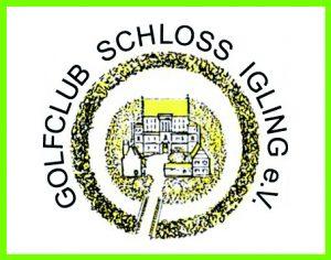 GC Schloss Igling