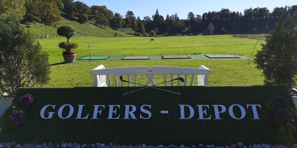 golfers-depot.de